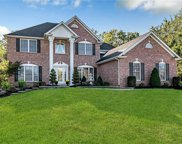 791 Southbrook Forest  Court, Weldon Spring image