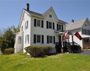 22 North  Street, Washingtonville image