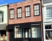 414 Main Street, Weston image