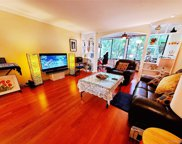 6770 Hawaii Kai Drive Unit 12, Honolulu image