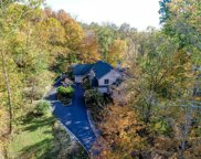 11606 Tenderfoot Ct, Prospect image