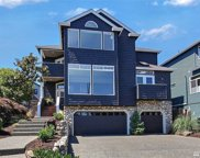 3049 38th Ave W, Seattle image