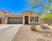 34412 N Mashona Trail, San Tan Valley image