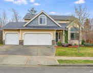 3004 SW 309th St, Federal Way image