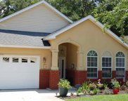 1063 Parkview, Tallahassee image