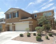 1517 EAGLES PASS Avenue, North Las Vegas image