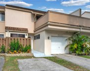 8226 Nw 9th Ct Unit #4, Plantation image