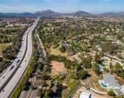 705   W Hillcrest Drive, Thousand Oaks image