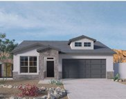 8842 S 165th Avenue, Goodyear image