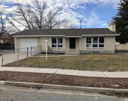 5002 S Englewood Dr W, Taylorsville image