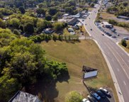 Lot #5 Decatur Pike, Athens image