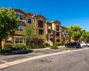 1200  Whitney Ranch Parkway Unit #624, Rocklin image