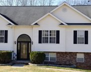 554 Country View, Winston Salem image