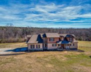 135 Younger Farms Road, Campobello image