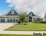 5904 Cory Point Court, Hudsonville image