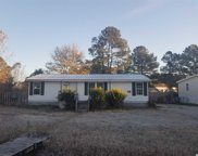 643 Summer Dr., Conway image