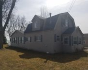 47030 Land St, Chesterfield image