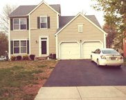 4601 BISHOP CARROLL DRIVE, Upper Marlboro image