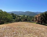 17464     Via Cielo, Carmel Valley image
