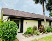 1381 Powderpuff Drive Unit 401, Dunedin image
