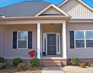 133 Ladson Lake Road, Simpsonville image