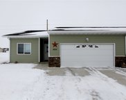 1806 35th Ave., Minot image