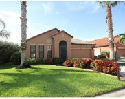 12168 Country Day CIR, Fort Myers image