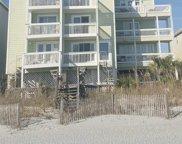 1113 S Ocean Blvd. Unit 601, Surfside Beach image