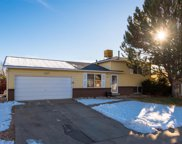 3262 East 114th Drive, Thornton image
