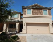 3514 S 88th Lane, Tolleson image