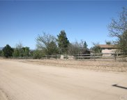 40725 Brook Trails Way, Aguanga image