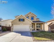 6885 Amber Ridge Drive, Colorado Springs image
