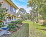 1837 Bough Avenue Unit C, Clearwater image