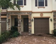 4076 Devenshire Ct, Coconut Creek image