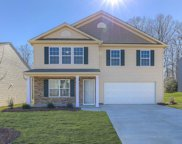 504 Craftsman Lane, Boiling Springs image