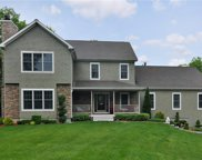 111 Emerald WY, Glocester image
