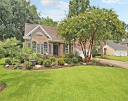3425 Oxfordshire Lane, Mount Pleasant image
