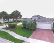 375 SW Lake Forest Way, Port Saint Lucie image
