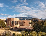 1 Adobe Road, Placitas image