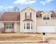 1449 Mutual Dr, Clarksville image