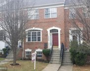 13020 TOWN COMMONS DRIVE, Germantown image