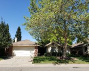 11639  Prospect Hill Drive, Gold River image