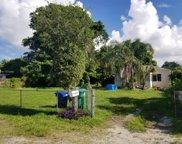 255 Ne 161st St, Miami image