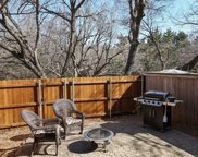 5565 Preston Oaks Road Unit 194, Dallas image