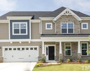 305 Cahors Trail, Holly Springs image