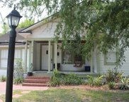 818 W Coral Street, Tampa image
