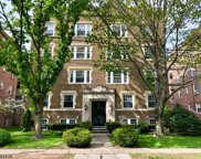 49 Park Ave, Bloomfield Twp. image