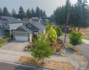 798 T St SE, Tumwater image