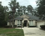 465 South MILL VIEW WAY, Ponte Vedra Beach image