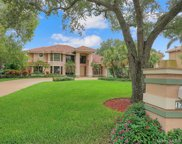 1745 Eagle Trace Blvd, Coral Springs image